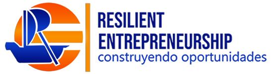 Resilient Entrepreneurship